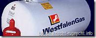 WestfalenGas