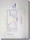 Lageplan-Skizze (eine Idee ;-))