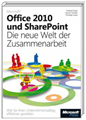 Office 2010 und SharePoint
