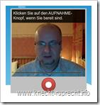 Skypevideocards.com