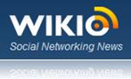Wikio.de