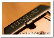 Verschluss der Steinhart SAWLE