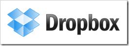 Dropbox: 10GB frei