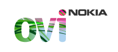 Nokia Ovi Suite