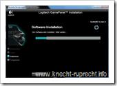 Logitech-Treiber G15