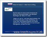Windows Live FrameIt: Knecht Ruprechts Sammelsurium
