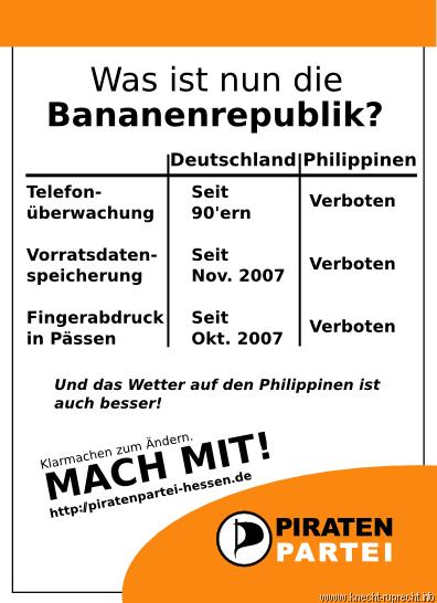 http://www.santas-little-helper.de/wlw/BananenrepublikDeutschland_1192B/image.png