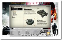 Tactical Field Manual für Battlefield: Bad Company 2