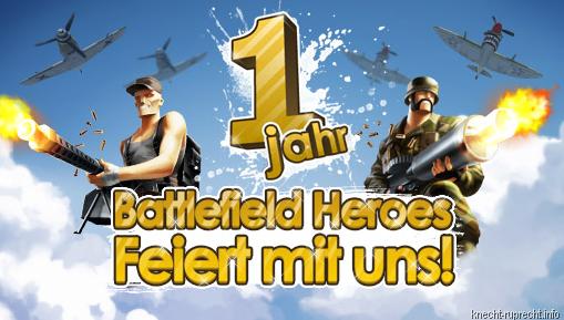 gratis spiele auf deutsch