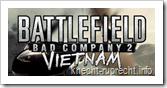BFBC2: Vietnam