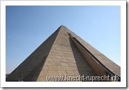 Belantis - die Pyramide