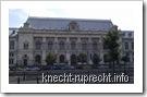 Altstadt-Bummel