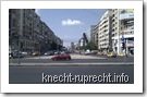 Breite Straßen a la Karl-Marx-Allee