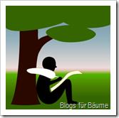 Blogs für Bäume