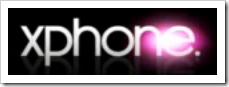 xphone