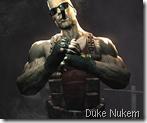 Der Duke