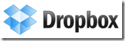 Dropbox 1.0