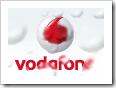 Vodafone: Ein Fehlschlag