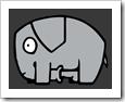 Fellatio Elefantus