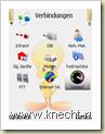 Psiloc Connect - Icon