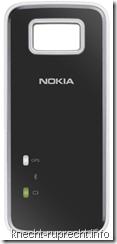 Nokia LD-4W