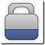 Reclaim Privacy