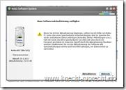 Nokia Firmware N97: 21.0.045