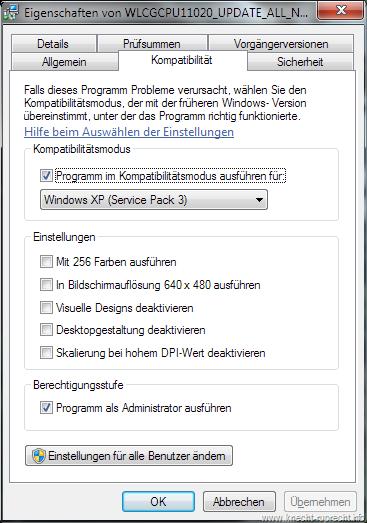 Download Software Zte Mf30