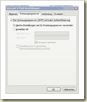 GoogleMail IMAP einrichten (2)