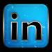 Mein Profil bei LinkedIn