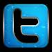 Meine Tweets