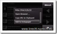 SuperScreenshot0052