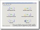 ImgBurn 2.5.1.0