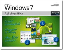 Kostenlos: Windows 7 auf einen Blick