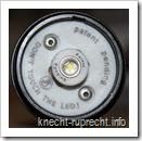 M7R: Die LED