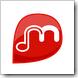 Mobbler: Last.FM für Symbian S60