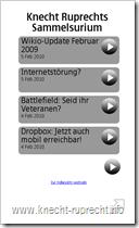 m.knecht-ruprecht.info