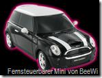 Fernsteuerbarer Mini von BeeWi