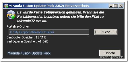 Miranda:Fusion 3.0.2 Update