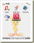 Mobbler Icon
