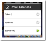 ModInstallLocation