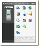 Nokia PC Suite 6.85