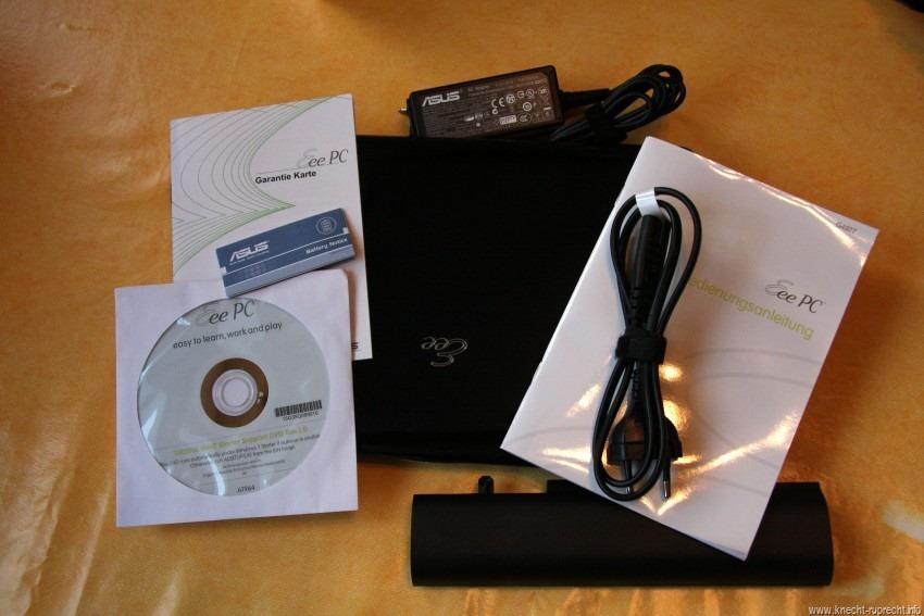 netbook mit windows 7 von windows 7 starter auf windows 7 home premium wechseln erste netbooks. Black Bedroom Furniture Sets. Home Design Ideas