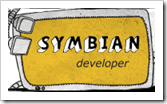 Symbian Developer