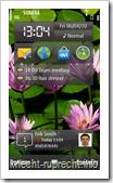 Nokia Notifications