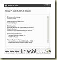 PC Suite 6.86.9.0