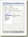 Eigenschaften von usbser_lowerflt.sys