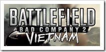 Battlefield: Bad Company 2 - Vietnam Addon