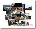 Collagen mit Google Picasa erstellen