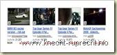 Youtube Top 4
